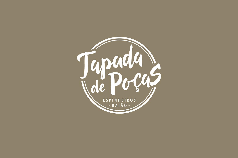 logo_fundo_tapada_pocas