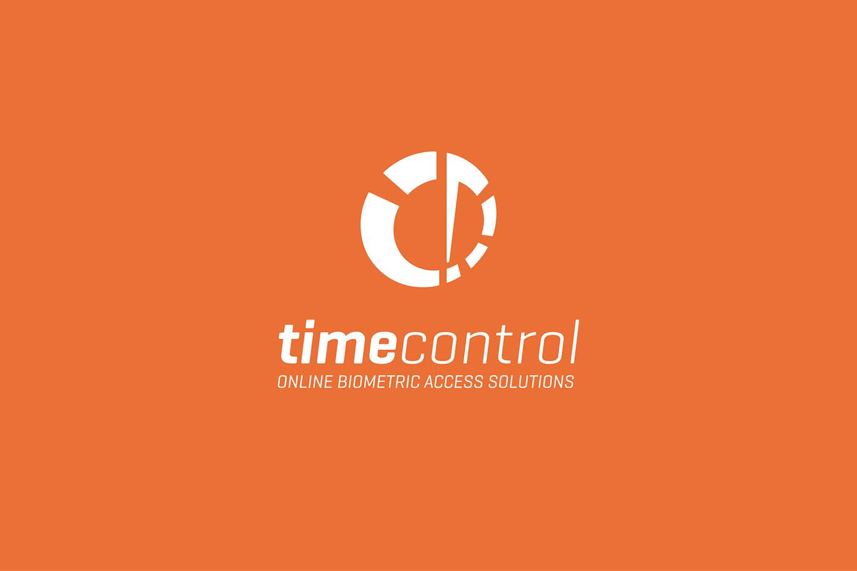 logo_fundo_time_control