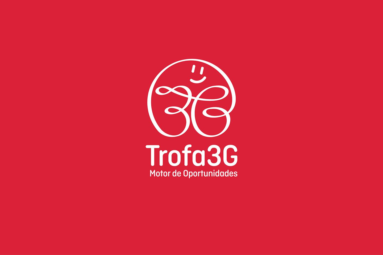 logo_fundo_trofa3g
