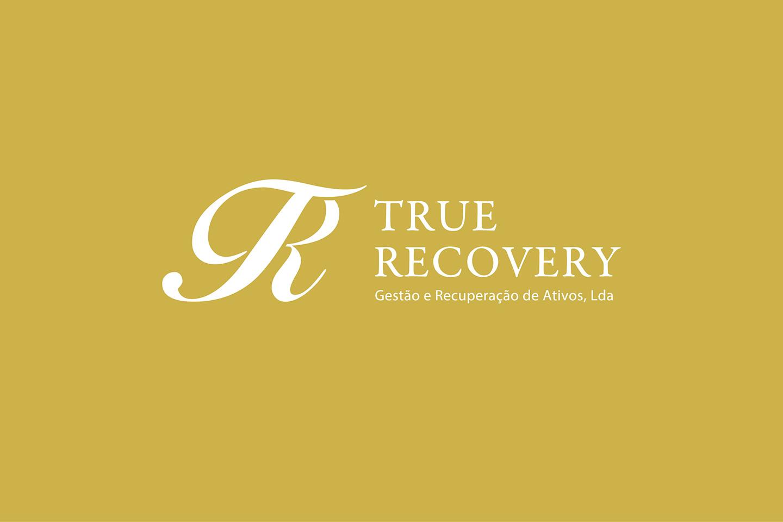 logo_fundo_true_recovery