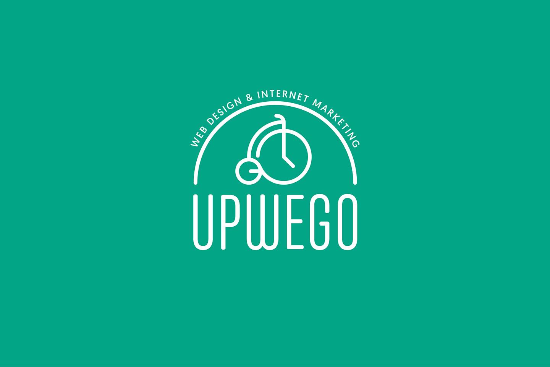 logo_fundo_upwego