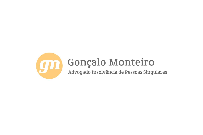 logo_gmonteiro