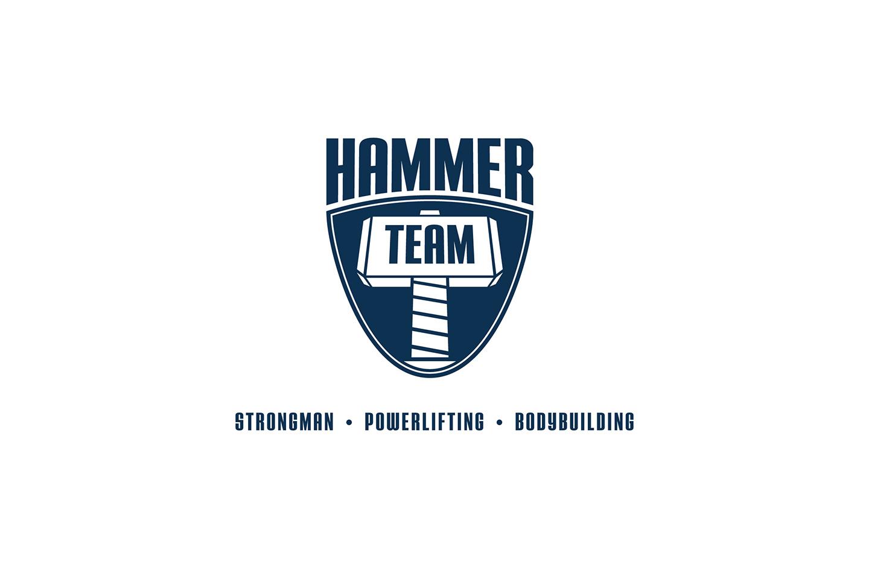 logo_hammer_team