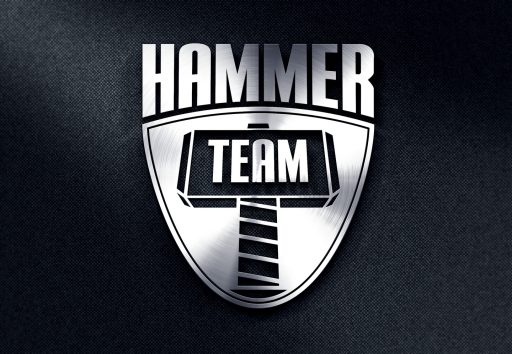 logo_hammerteam_metal