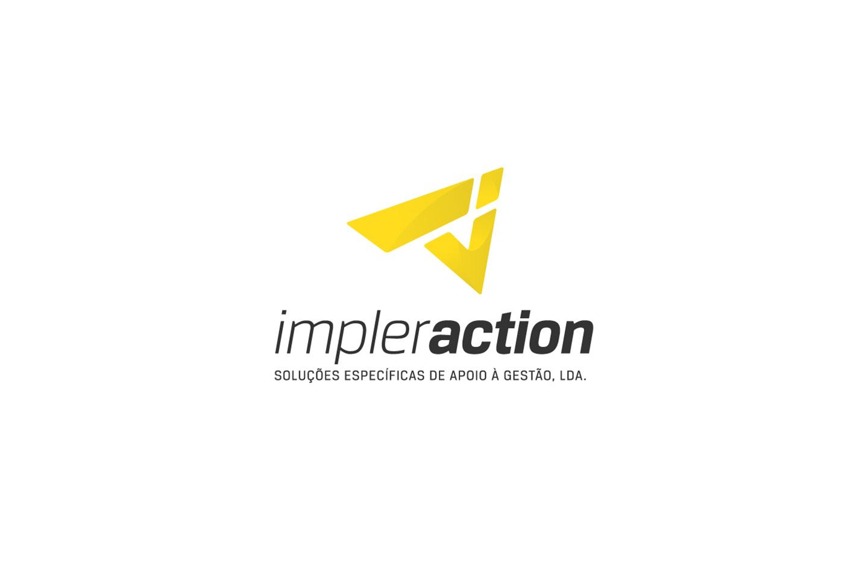 logo_impleraction