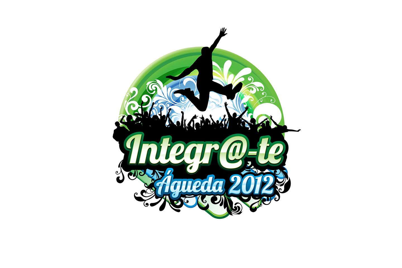 logo_integrate2012