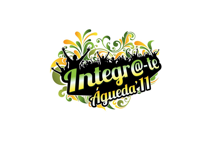 logo_integrate_2011
