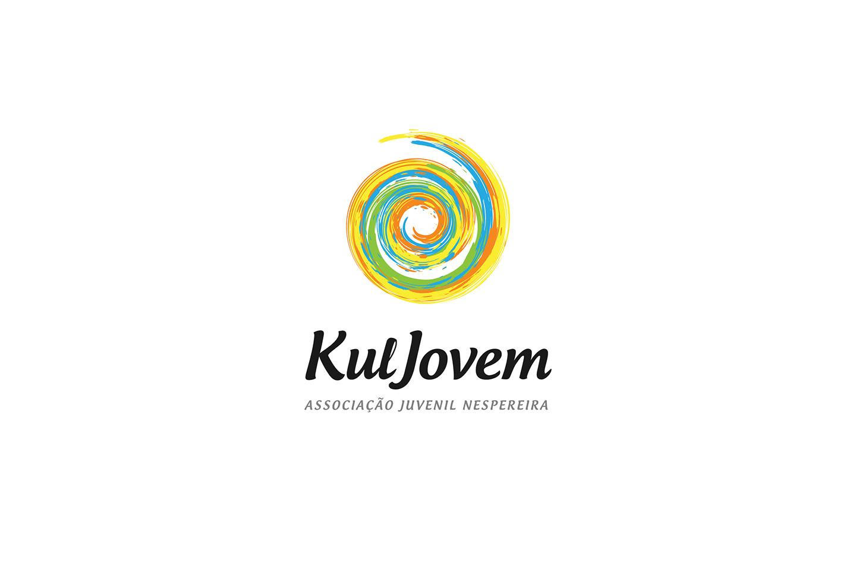 logo_kuljovem