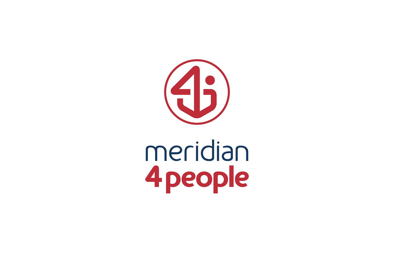 logo_meridian4people
