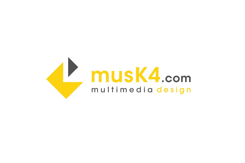 logo_musk4