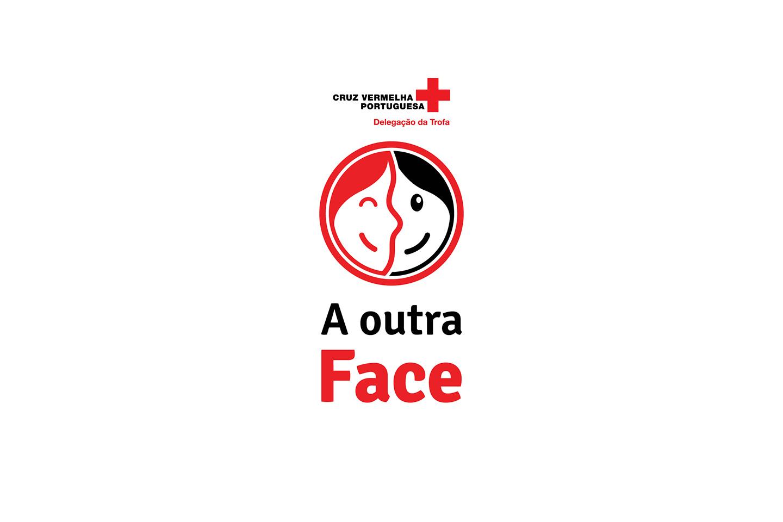 logo_outra_face