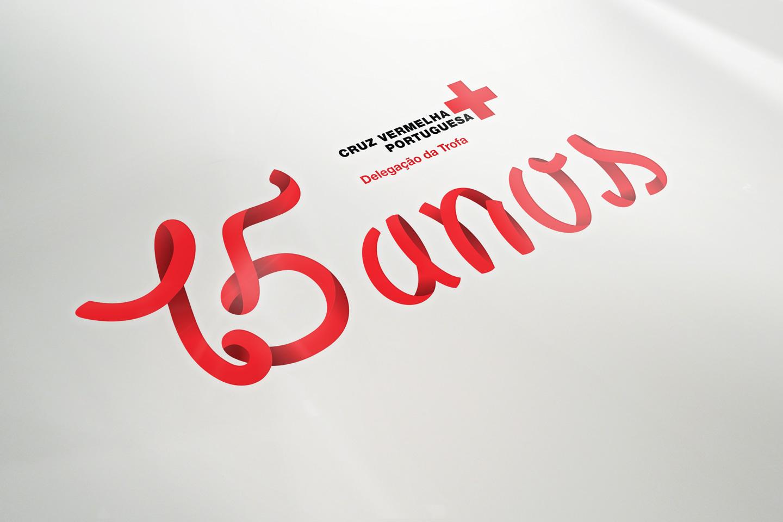 logo_perspective_15anoscvp