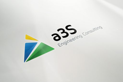 logo_perspective_a3s