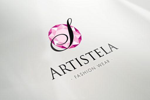logo_perspective_artistela