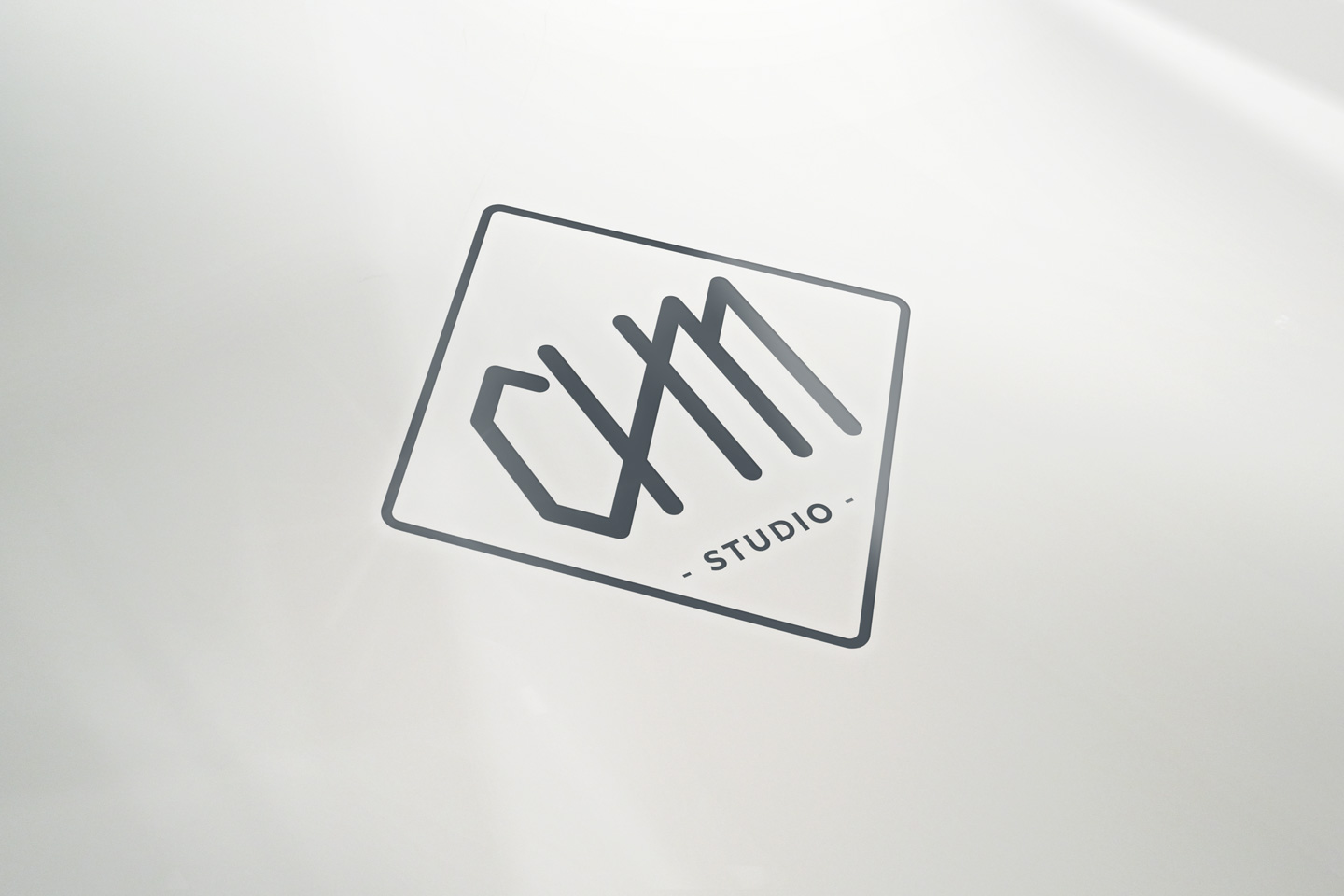 logo_perspective_chm