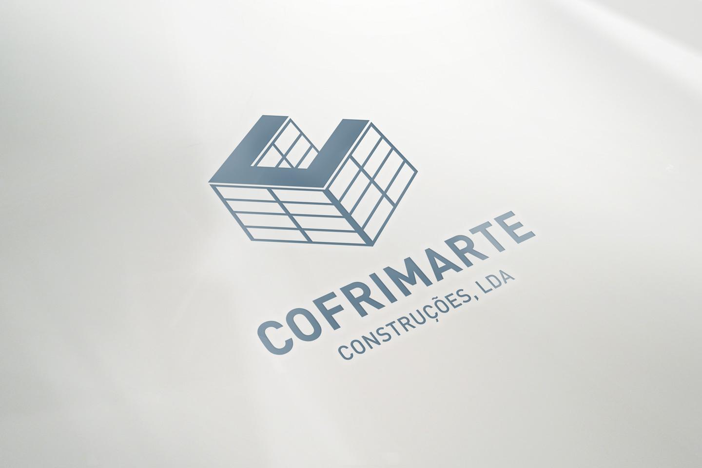logo_perspective_cofrimarte
