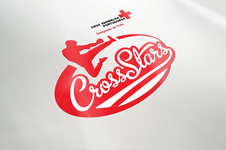 logo_perspective_crossstars