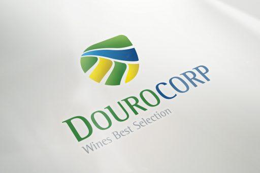logo_perspective_dourocorp