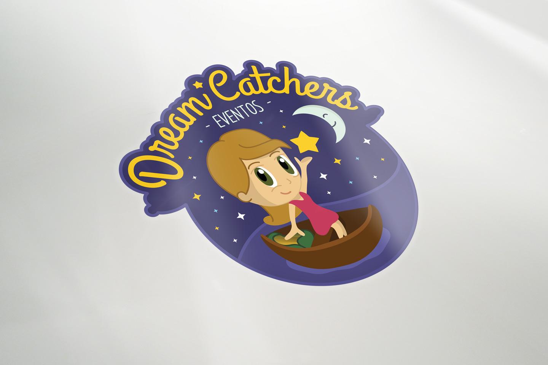 logo_perspective_dreamcatchers