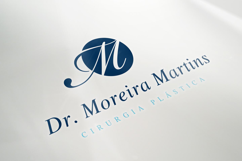 logo_perspective_drmoreira