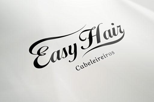 logo_perspective_easyhair