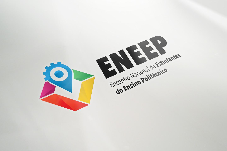logo_perspective_eneep