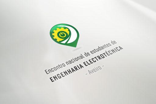 logo_perspective_enees