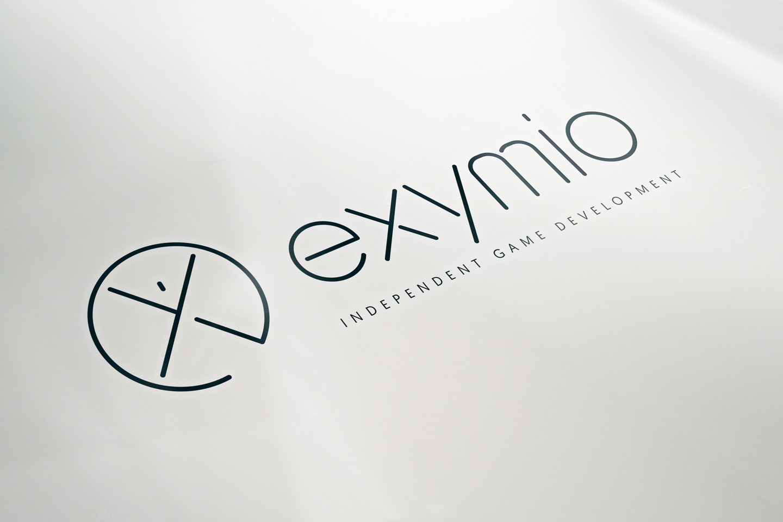 logo_perspective_exymio