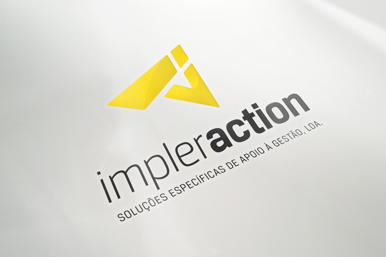 logo_perspective_impler