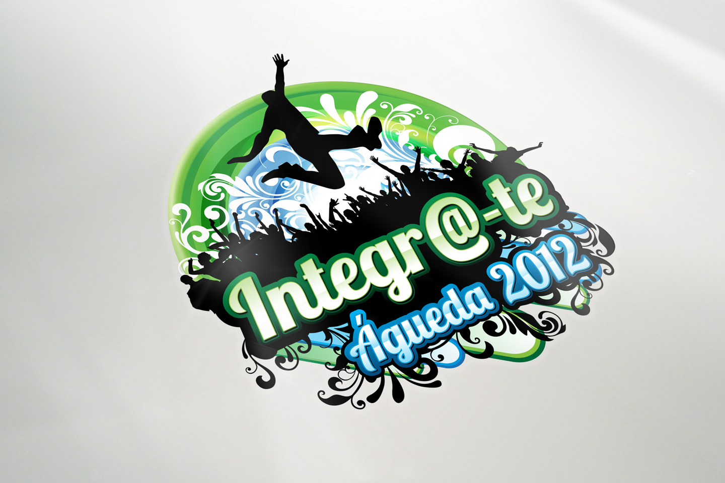 logo_perspective_integrate12