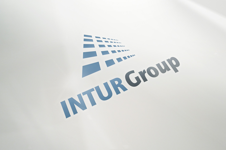 logo_perspective_intur