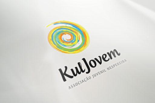logo_perspective_kuljovem