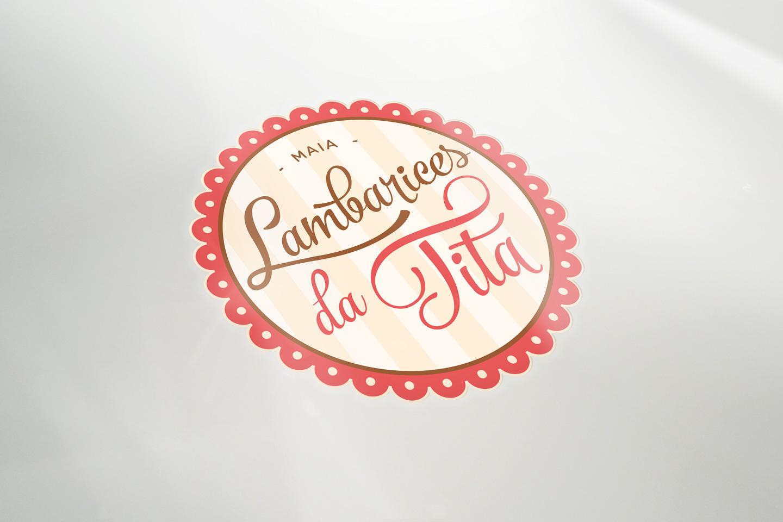 logo_perspective_lambaricestita