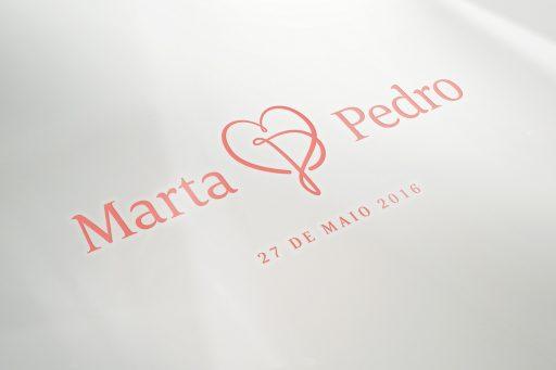 logo_perspective_martapedro
