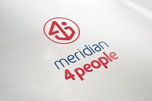 logo_perspective_meridian4people