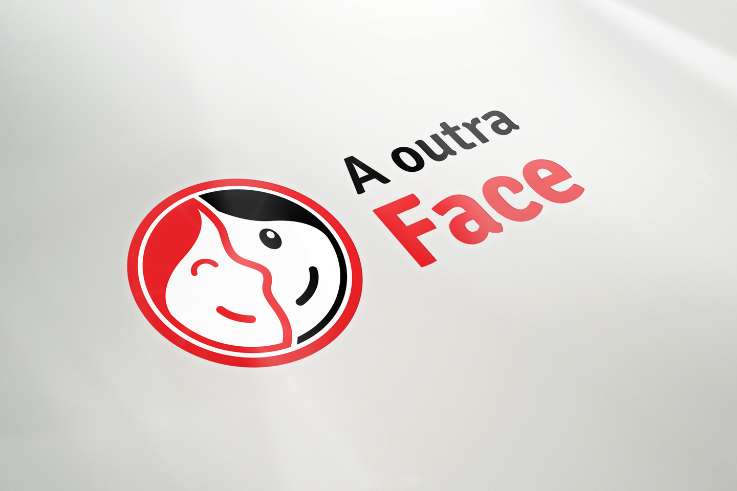 logo_perspective_outraface