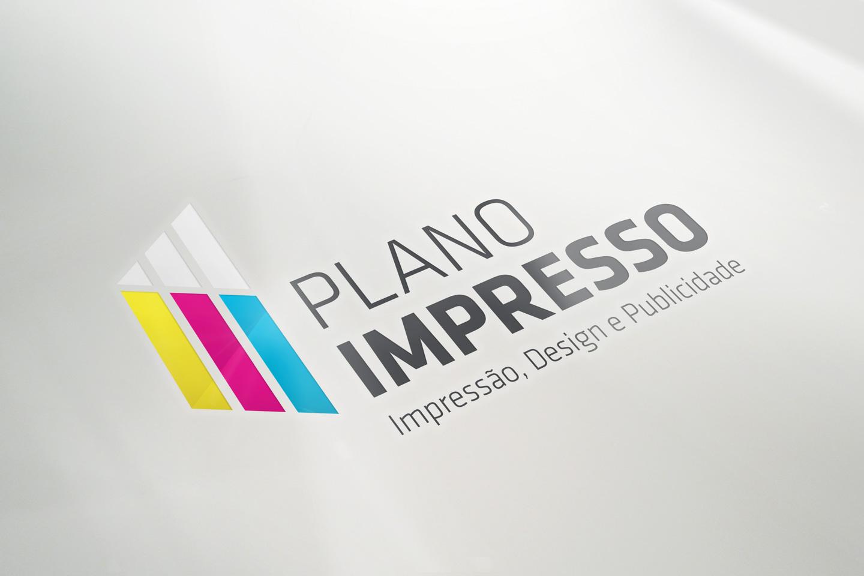 logo_perspective_planoimpresso