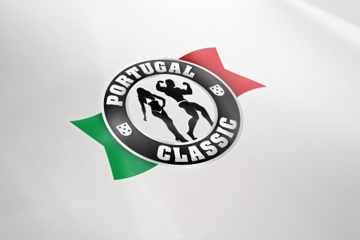 logo_perspective_portugalclassic
