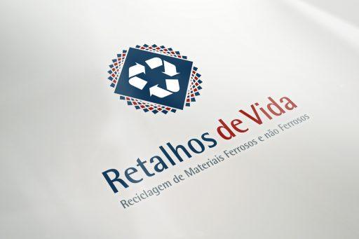 logo_perspective_retalhosvida