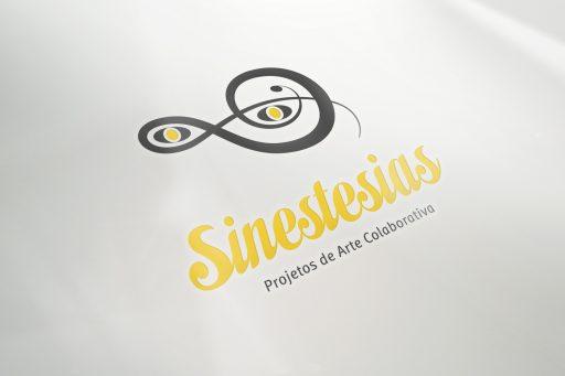 logo_perspective_sinestesias