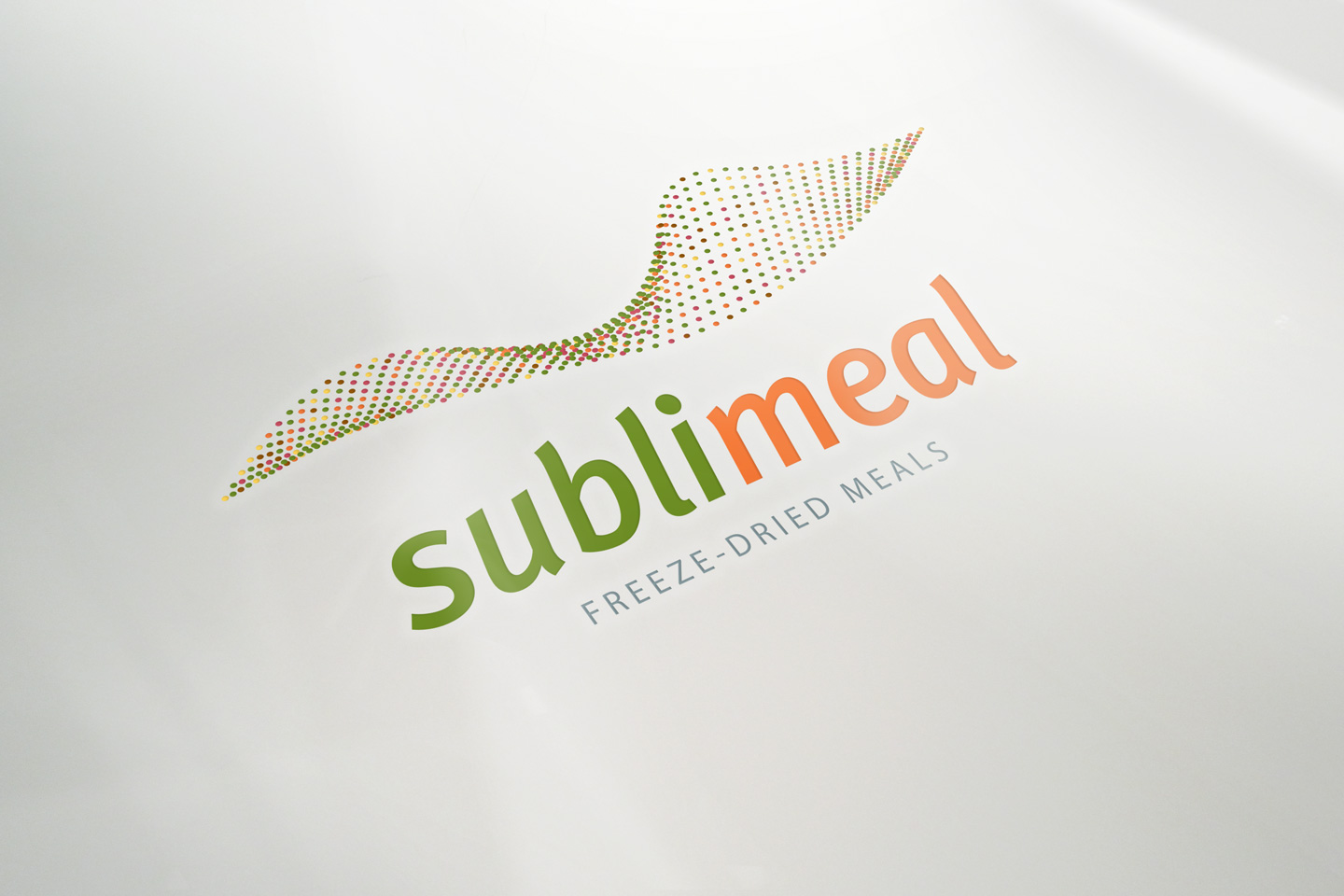 logo_perspective_sublimeal