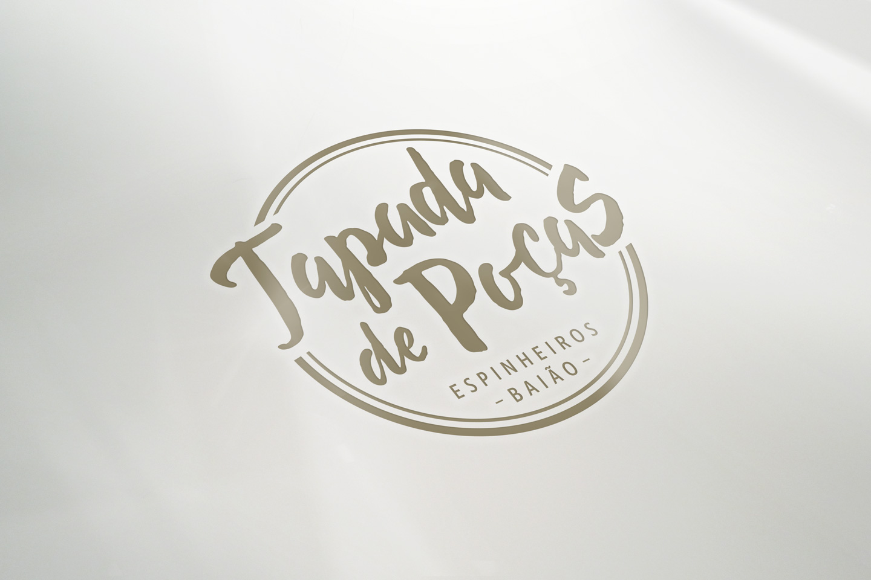 logo_perspective_tapadapocas