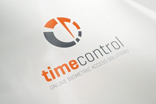 logo_perspective_timecontrol