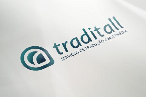 logo_perspective_traditall