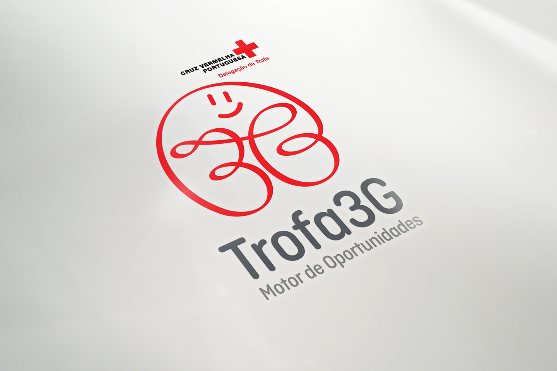 logo_perspective_trofa3g