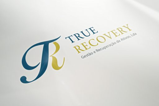 logo_perspective_truerecovery