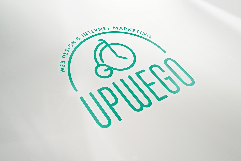 logo_perspective_upwego