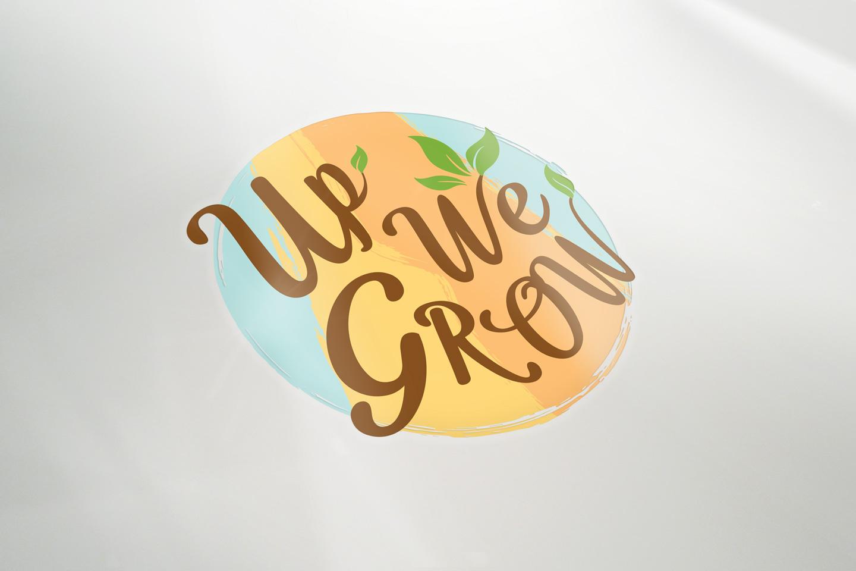logo_perspective_upwegrow