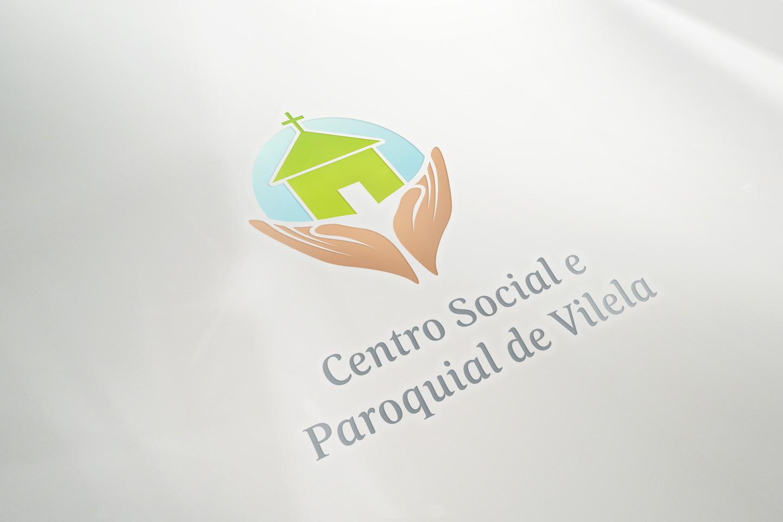 logo_perspective_vilela
