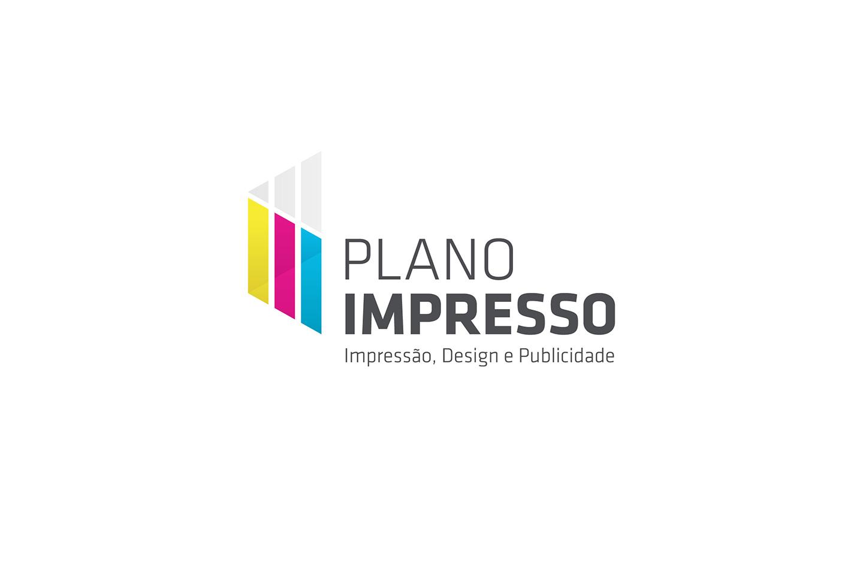 logo_plano_impresso